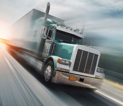 Michigan Semi-Truck Financing